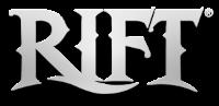 Лучшая онлайн-игра RIFT Online